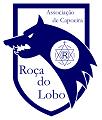 Roça do Lobo